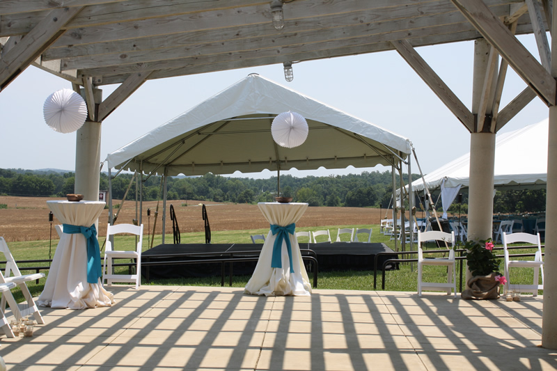Photo Gallery Of Events And Parties