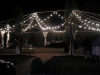 10-catawba-30x45-lights