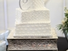 18-inch-silver-floral-cake-riser