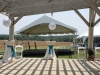 band-shell-tent-with-stage-01