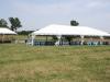 Cline Farm Wedding