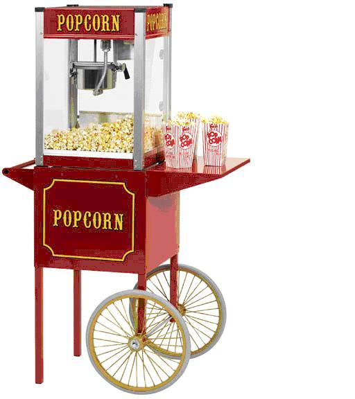 concession rentals dunk tanks cotton candy popcorn snow cone machines country time party. Black Bedroom Furniture Sets. Home Design Ideas
